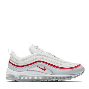 nike-air-max-97-og-pure-platinum-red-ar5531-002