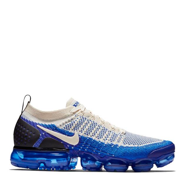nike-air-vapormax-2-light-cream-racer-blue-942842-204