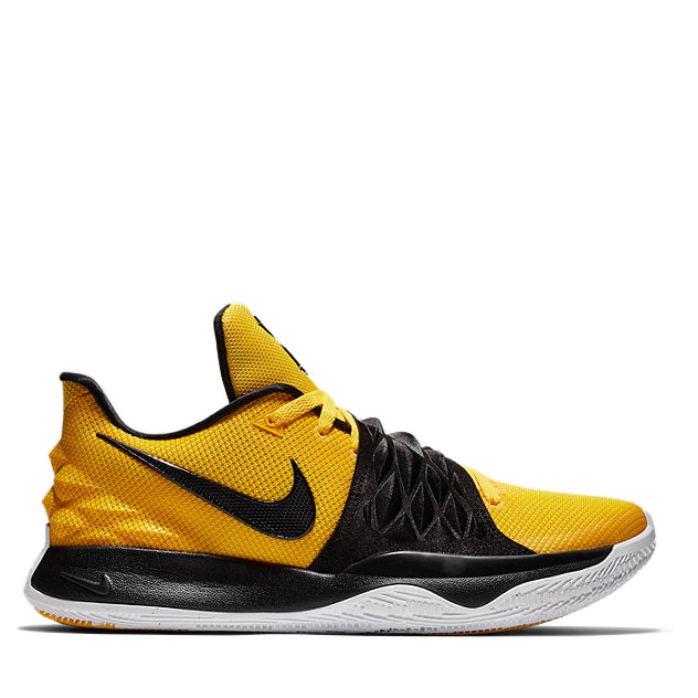 nike-kyrie-low-1-amarillo-ao8979-700