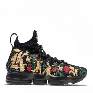 nike-lebron-15-performance-xv-kith-closing-ceremony-aj3936-002