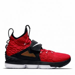 nike-lebron-15-red-diamond-turf-ao9144-600