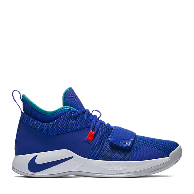nike-pg-2-5-racer-blue-bq8452-401