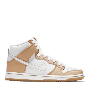 nike-sb-dunk-high-premier-win-some-lose-some-881758-217