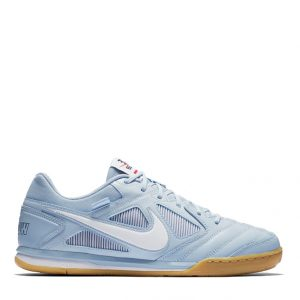 nike-sb-gato-supreme-light-armory-blue-ar9821-400