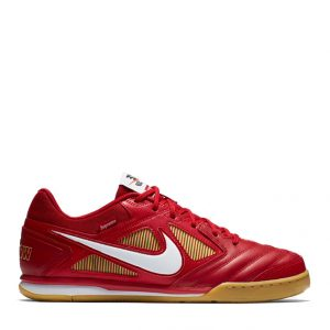 nike-sb-gato-supreme-red-ar9821-600