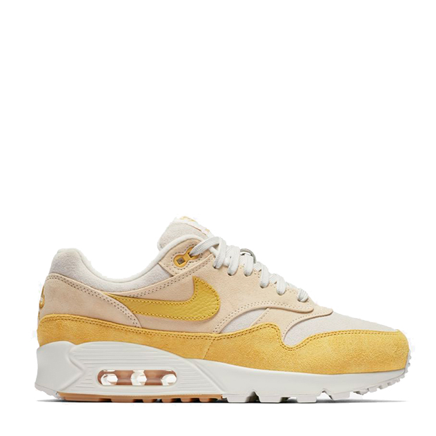 nike-womens-air-max-901-guava-ice-aq1273-800