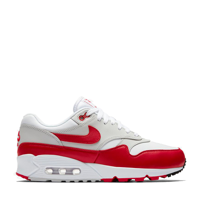 nike-womens-air-max-90-1-white-red-aq1273-100