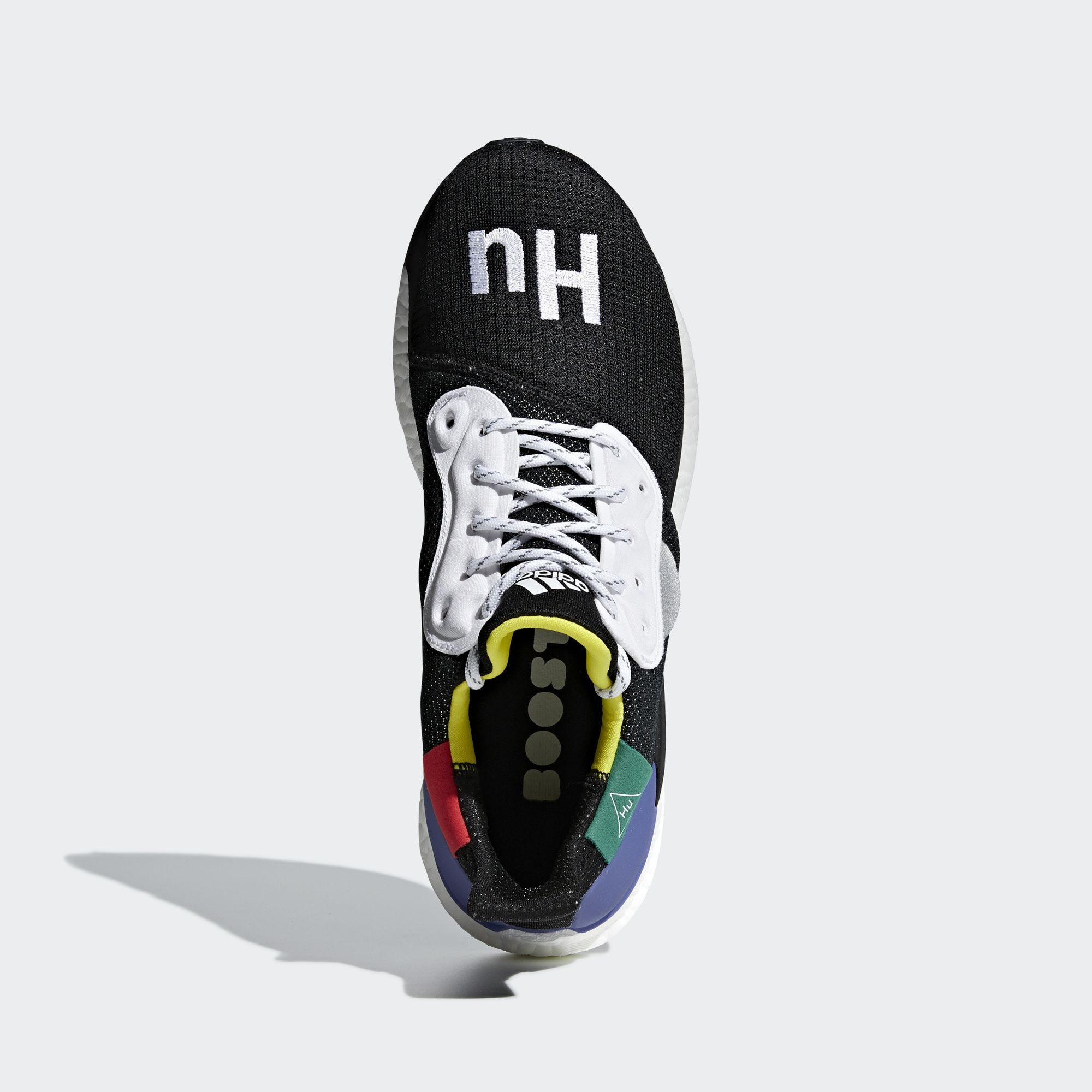 01-adidas-pharrell-williams-hu-solar-glide-00-black-bb8041