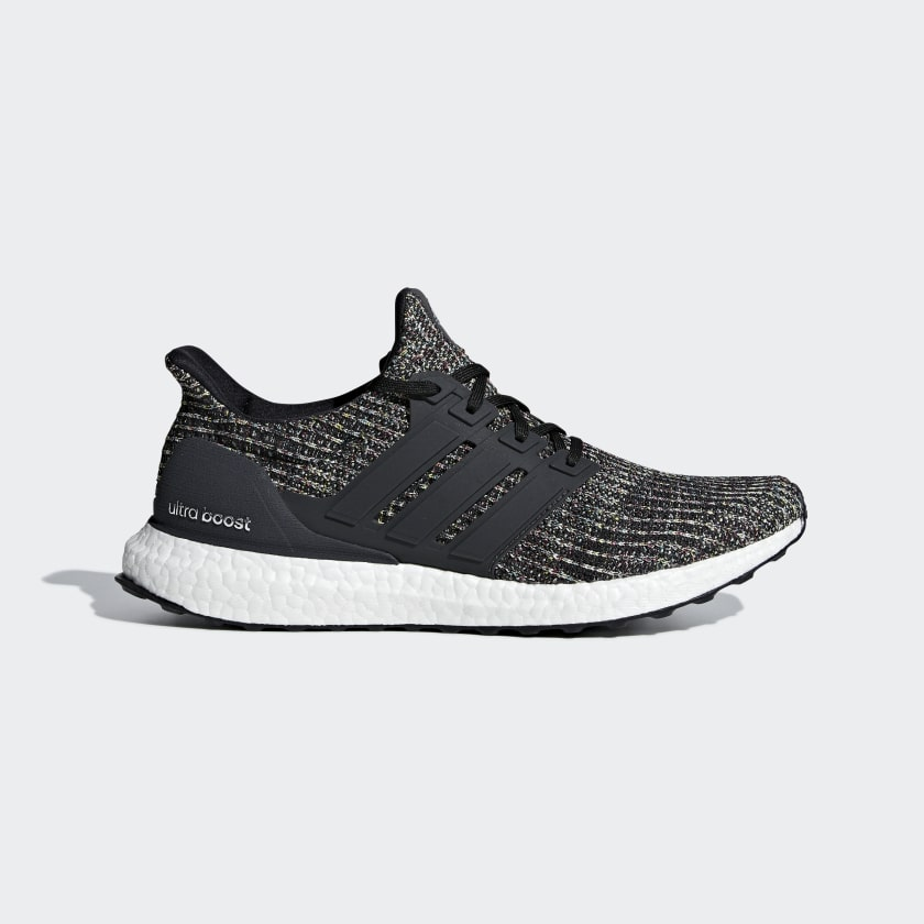 01-adidas-ultra-boost-4-0-nyc-bodega-cm8110