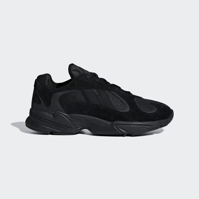 01-adidas-yung-1-triple-black-g27026