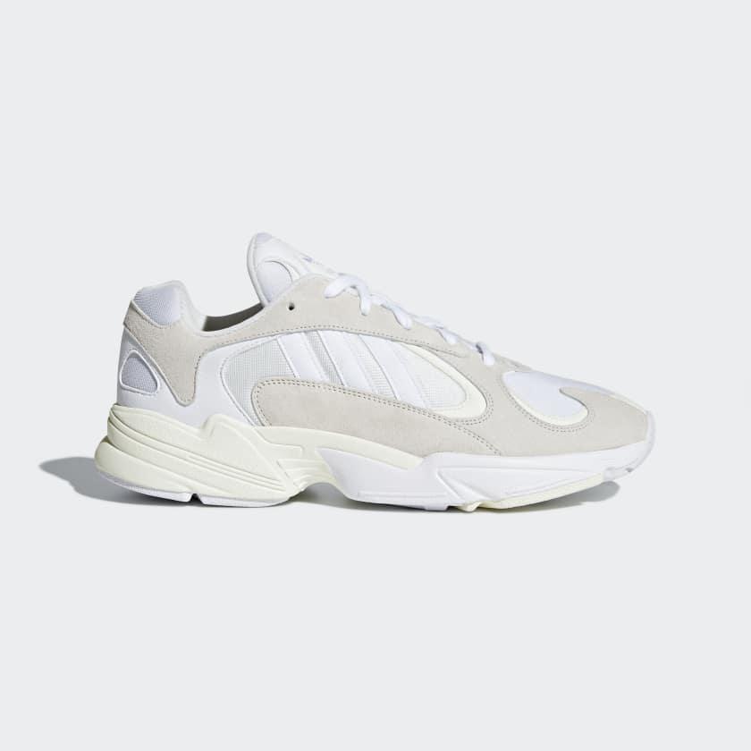 01-adidas-yung-96-cloud-white-b37616