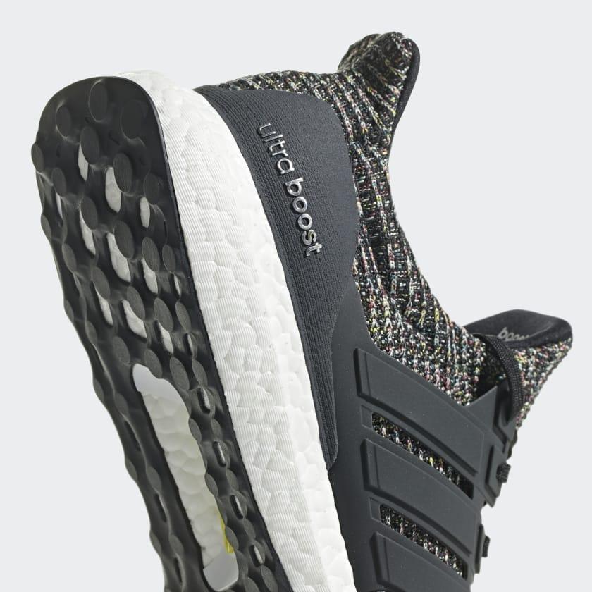 010-adidas-ultra-boost-4-0-nyc-bodega-cm8110