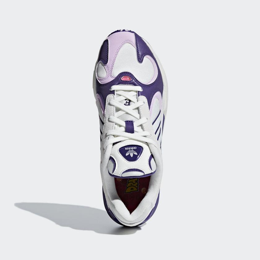 02-adidas-yung-1-frieza-d97048