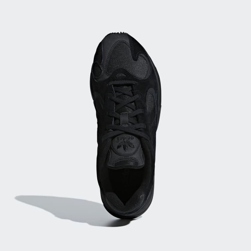 02-adidas-yung-1-triple-black-g27026