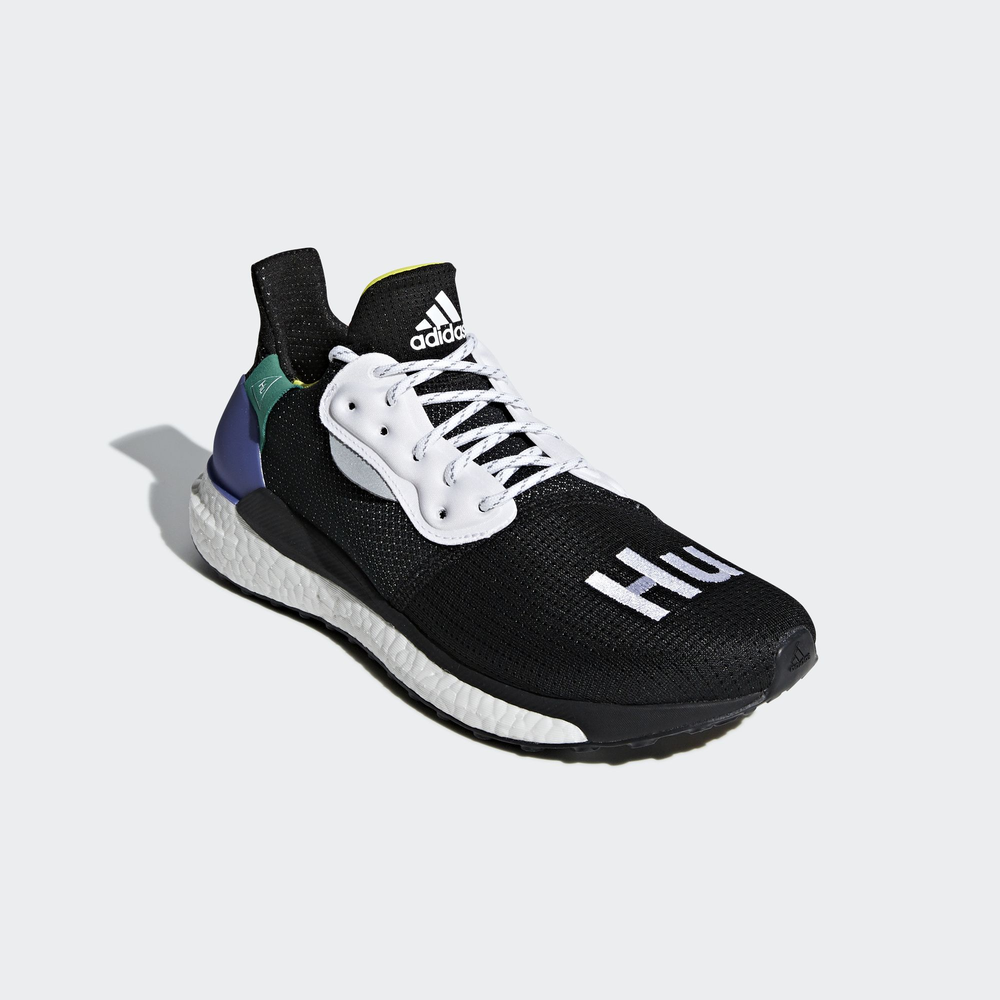 03-adidas-pharrell-williams-hu-solar-glide-00-black-bb8041