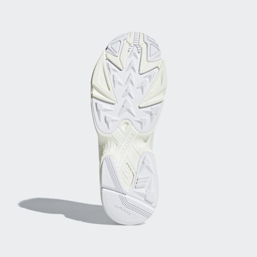 03-adidas-yung-96-cloud-white-b37616