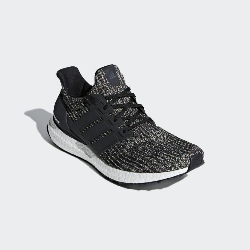 04-adidas-ultra-boost-4-0-nyc-bodega-cm8110