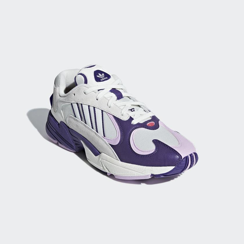 04-adidas-yung-1-frieza-d97048