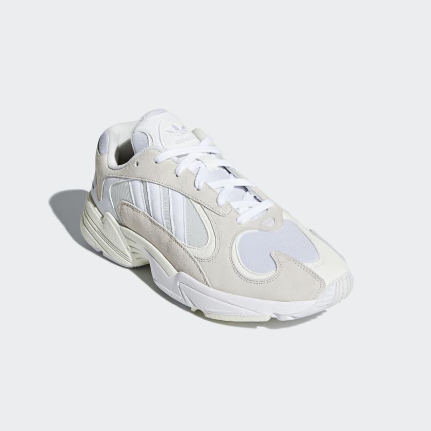 04-adidas-yung-96-cloud-white-b37616
