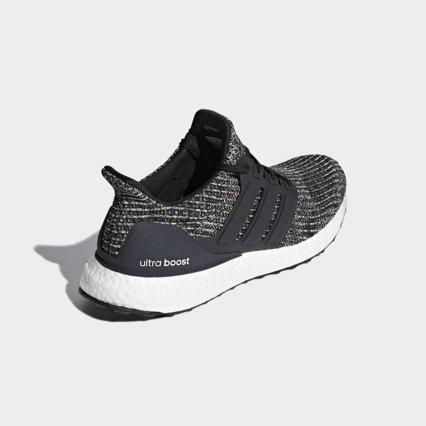 05-adidas-ultra-boost-4-0-nyc-bodega-cm8110