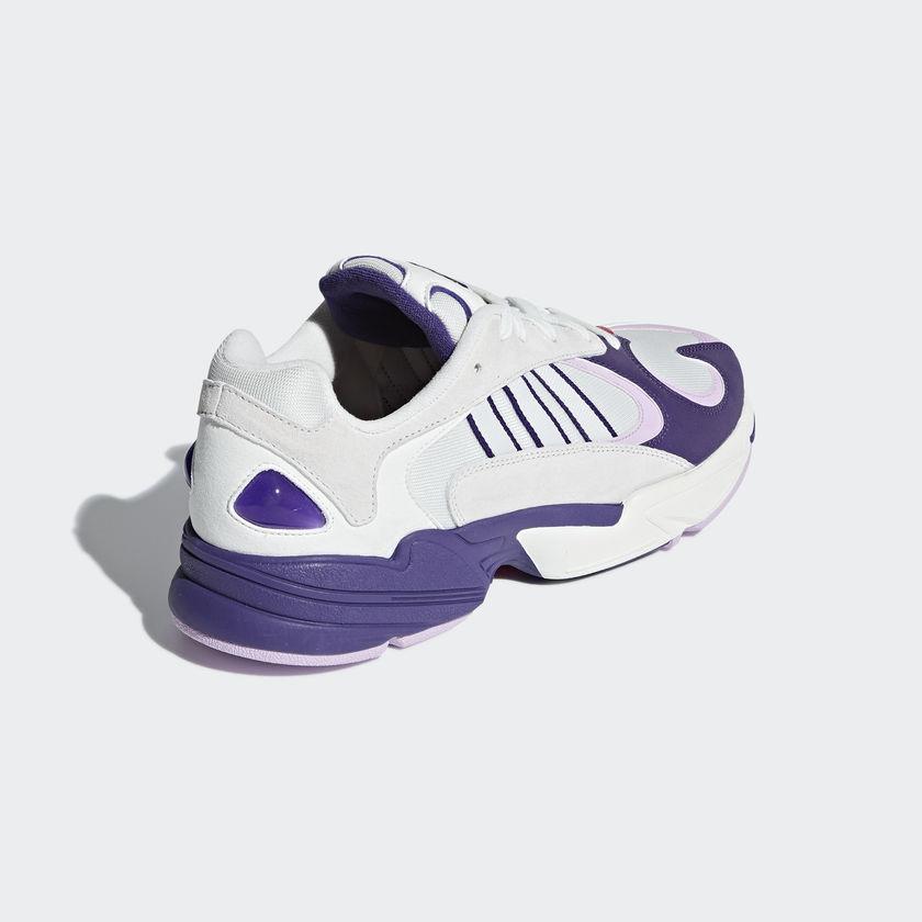 05-adidas-yung-1-frieza-d97048
