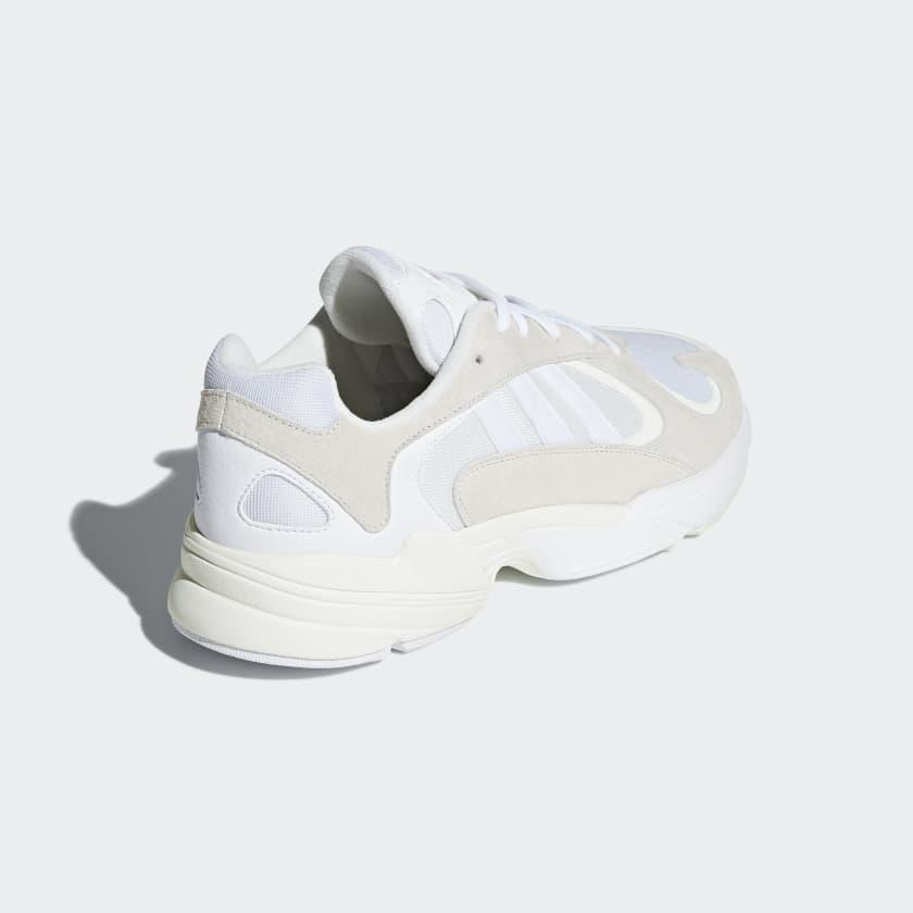 05-adidas-yung-96-cloud-white-b37616