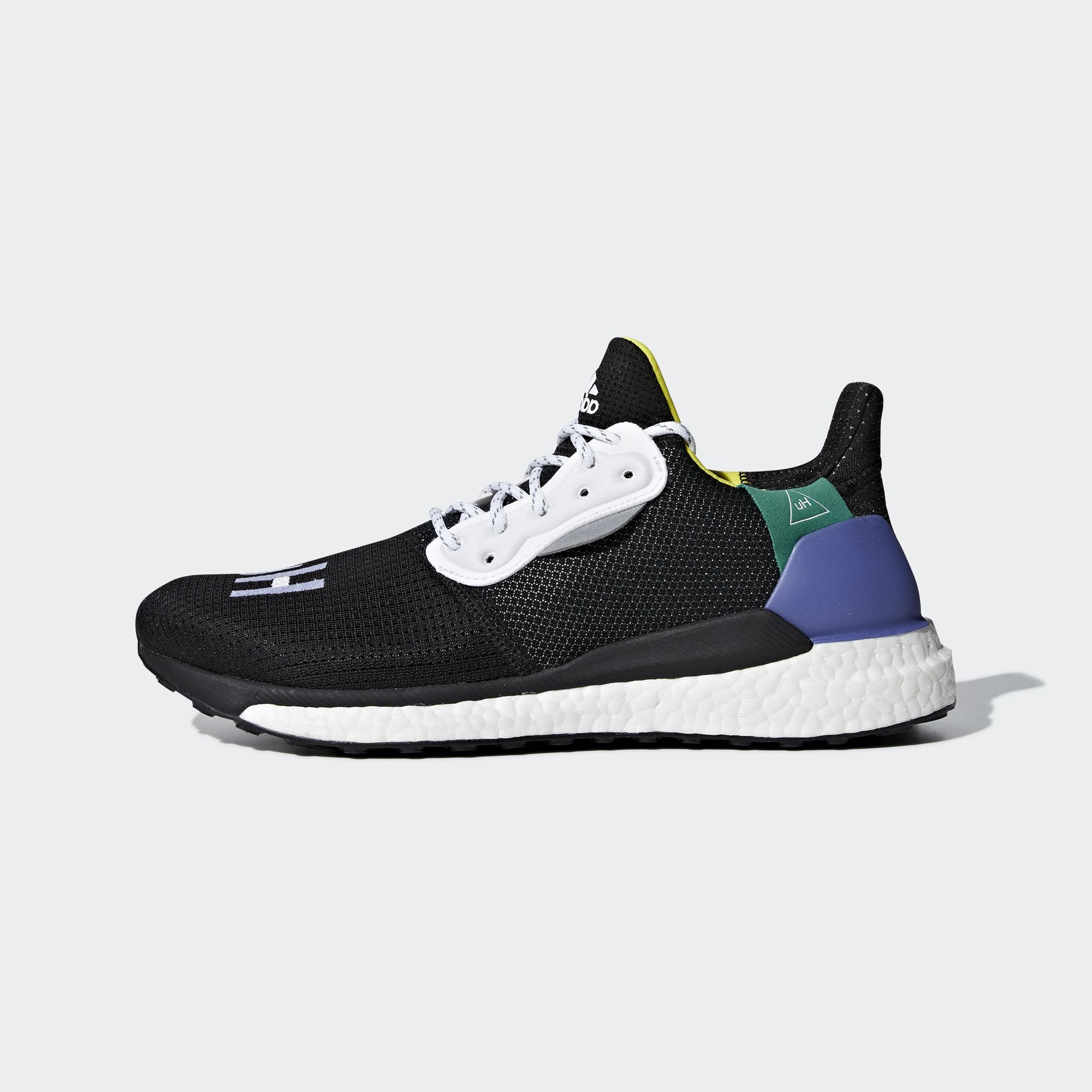 06-adidas-pharrell-williams-hu-solar-glide-00-black-bb8041