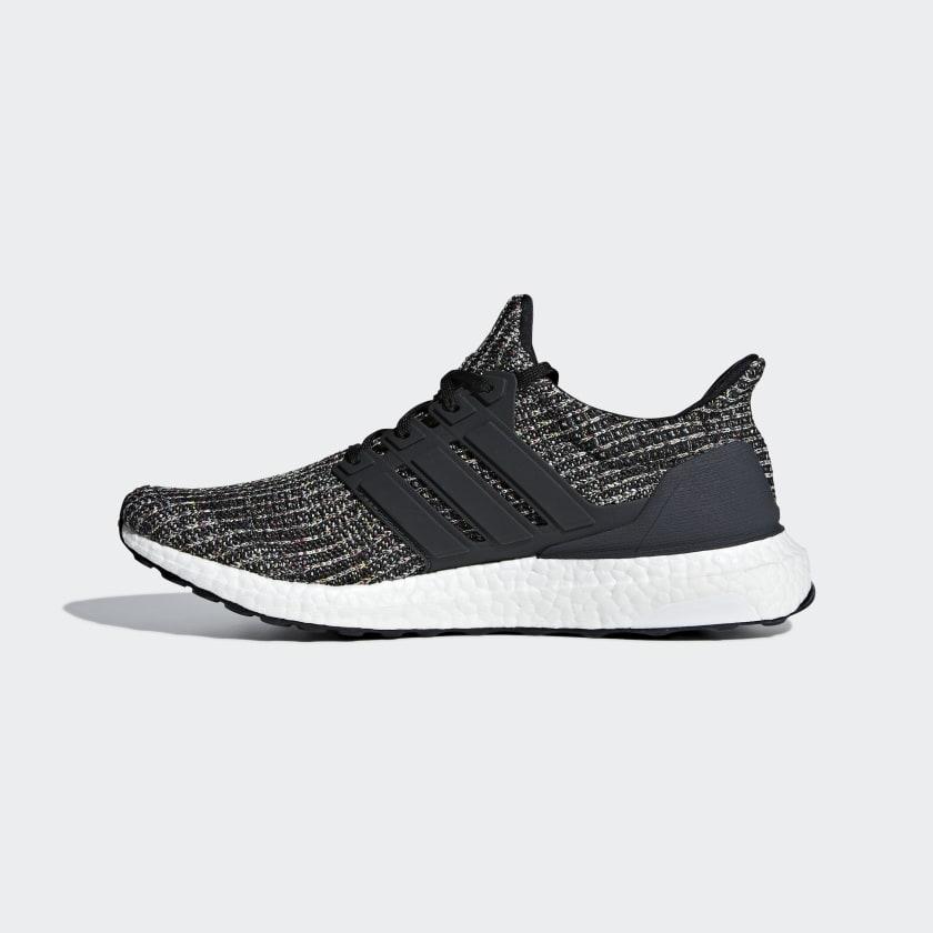 06-adidas-ultra-boost-4-0-nyc-bodega-cm8110