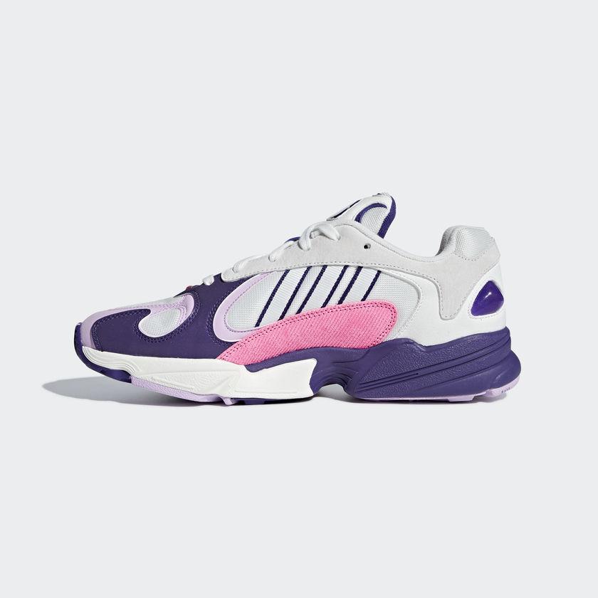 06-adidas-yung-1-frieza-d97048
