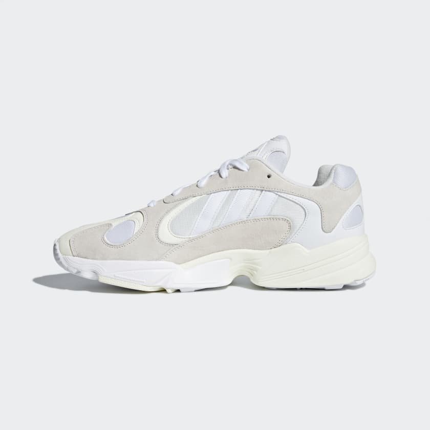 06-adidas-yung-96-cloud-white-b37616
