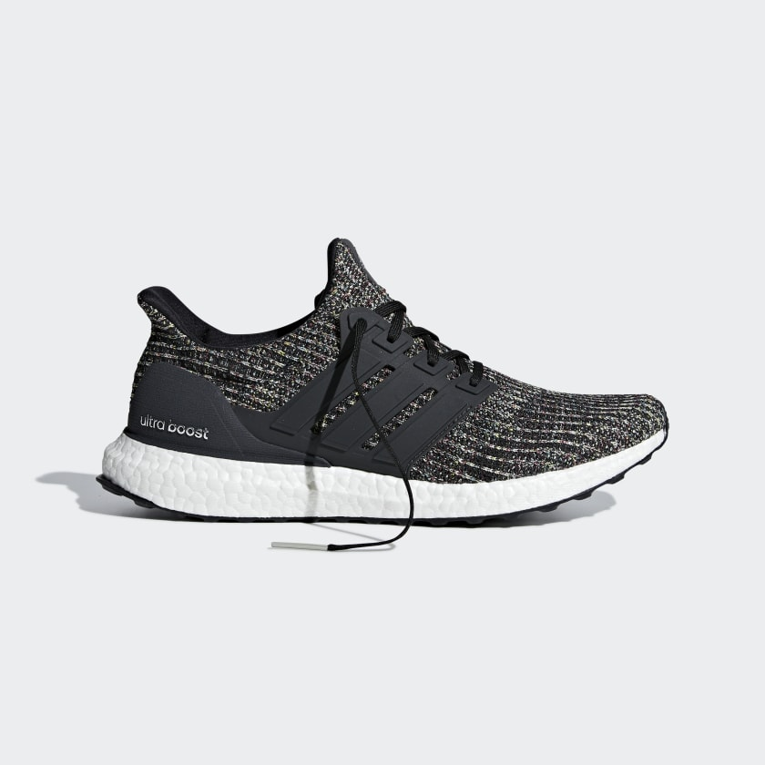 07-adidas-ultra-boost-4-0-nyc-bodega-cm8110