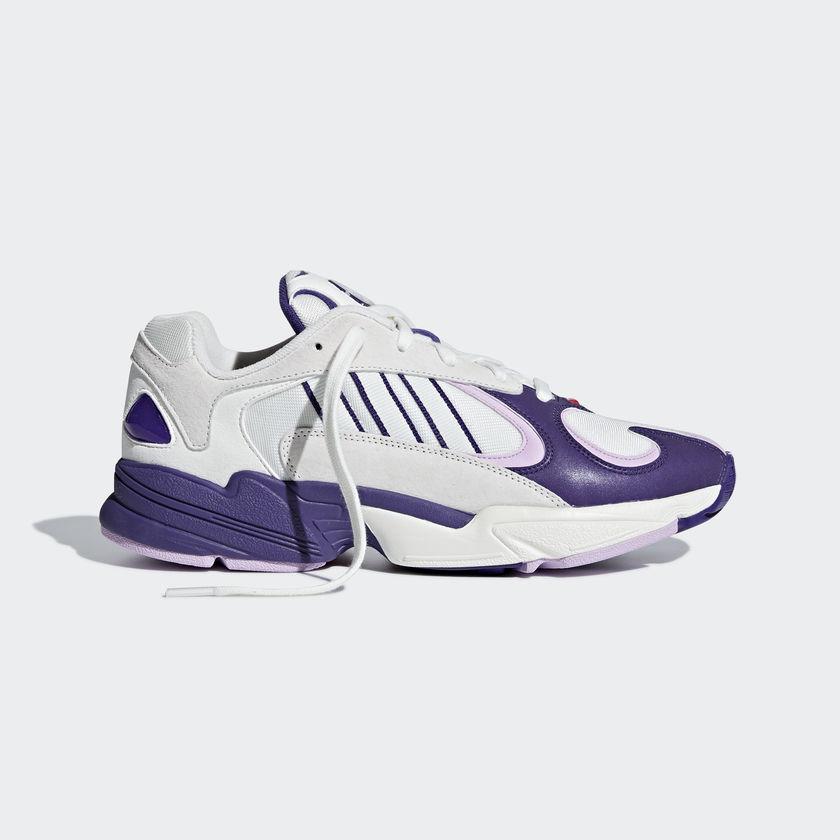 07-adidas-yung-1-frieza-d97048