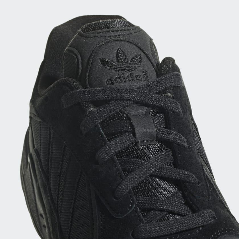 07-adidas-yung-1-triple-black-g27026