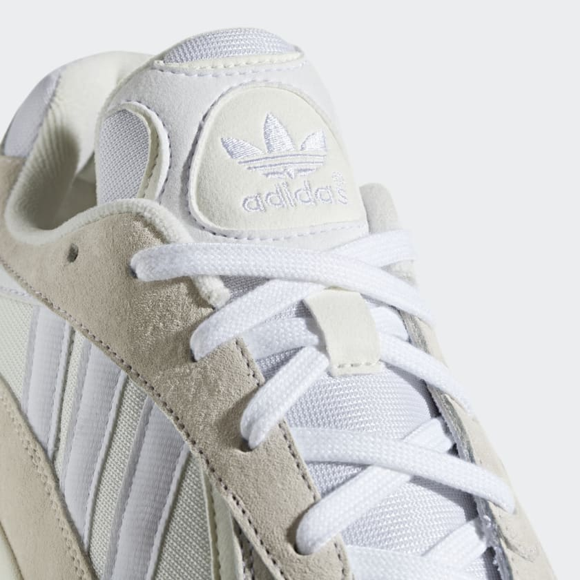 07-adidas-yung-96-cloud-white-b37616