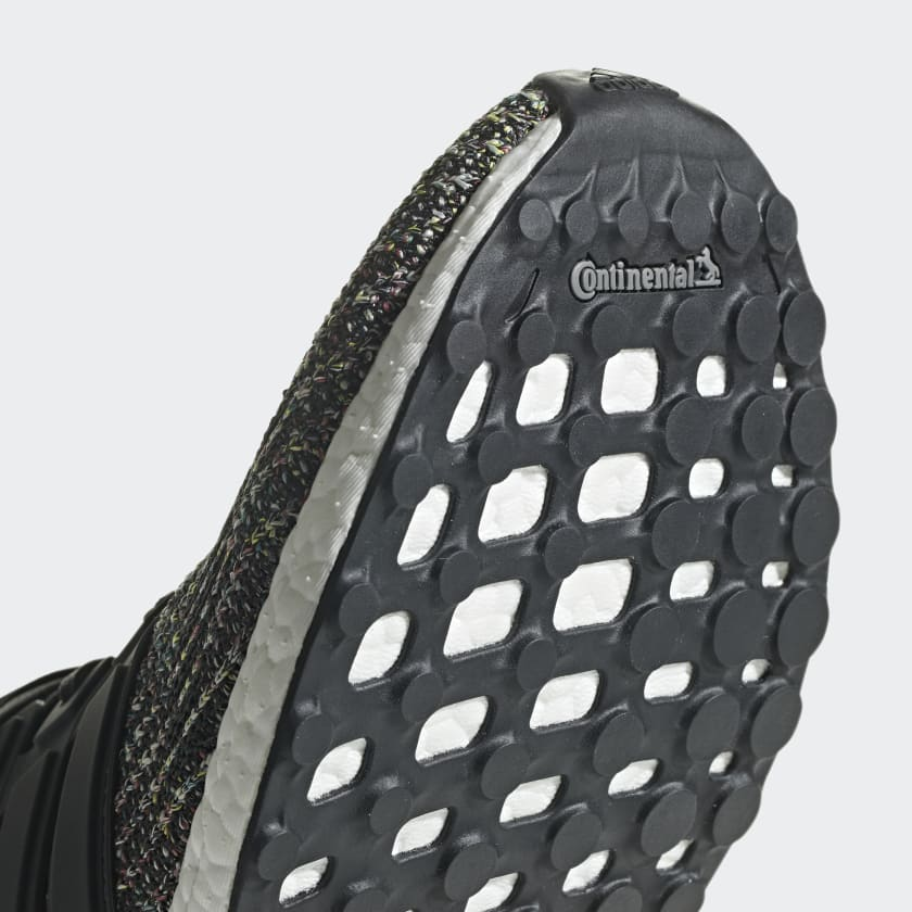 08-adidas-ultra-boost-4-0-nyc-bodega-cm8110