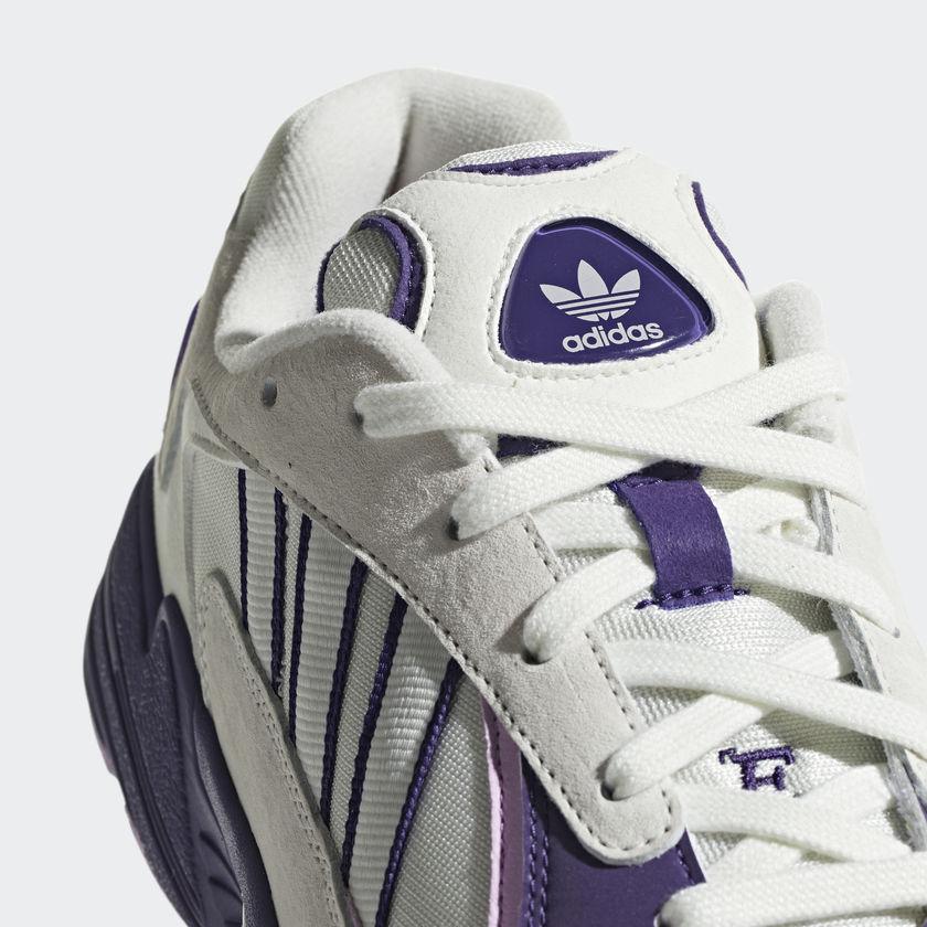 08-adidas-yung-1-frieza-d97048