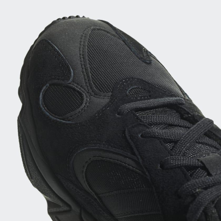 08-adidas-yung-1-triple-black-g27026