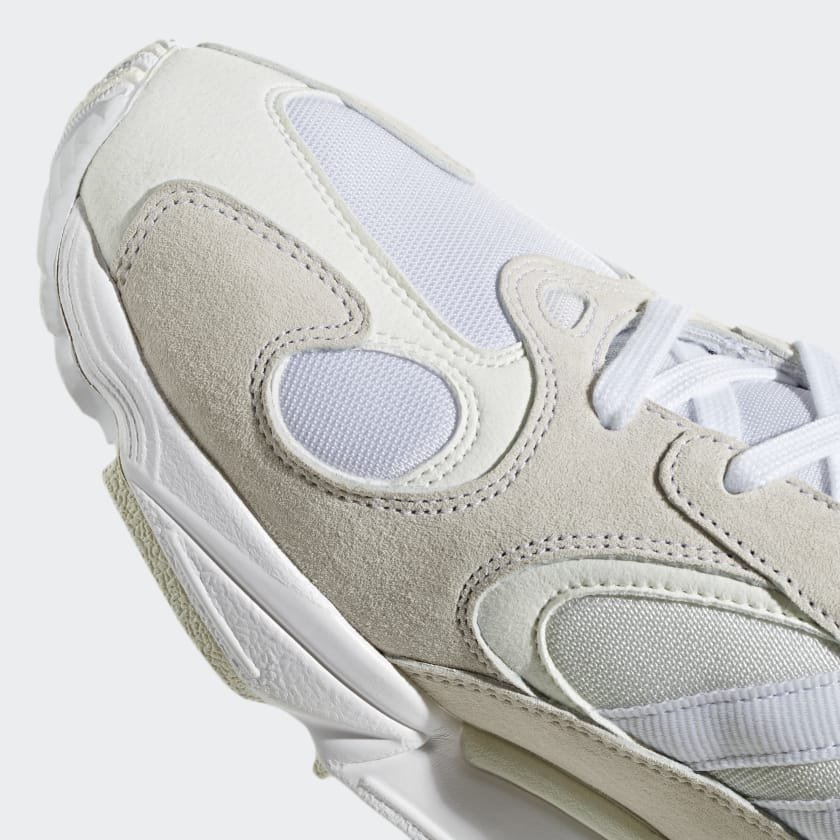 08-adidas-yung-96-cloud-white-b37616
