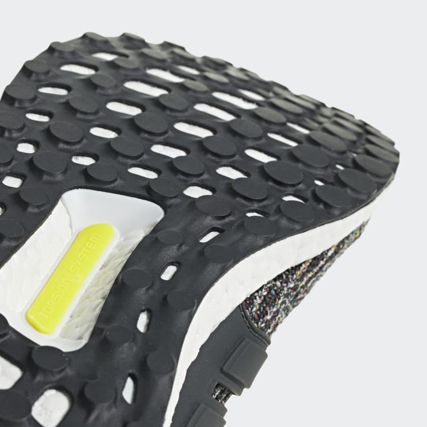 09-adidas-ultra-boost-4-0-nyc-bodega-cm8110