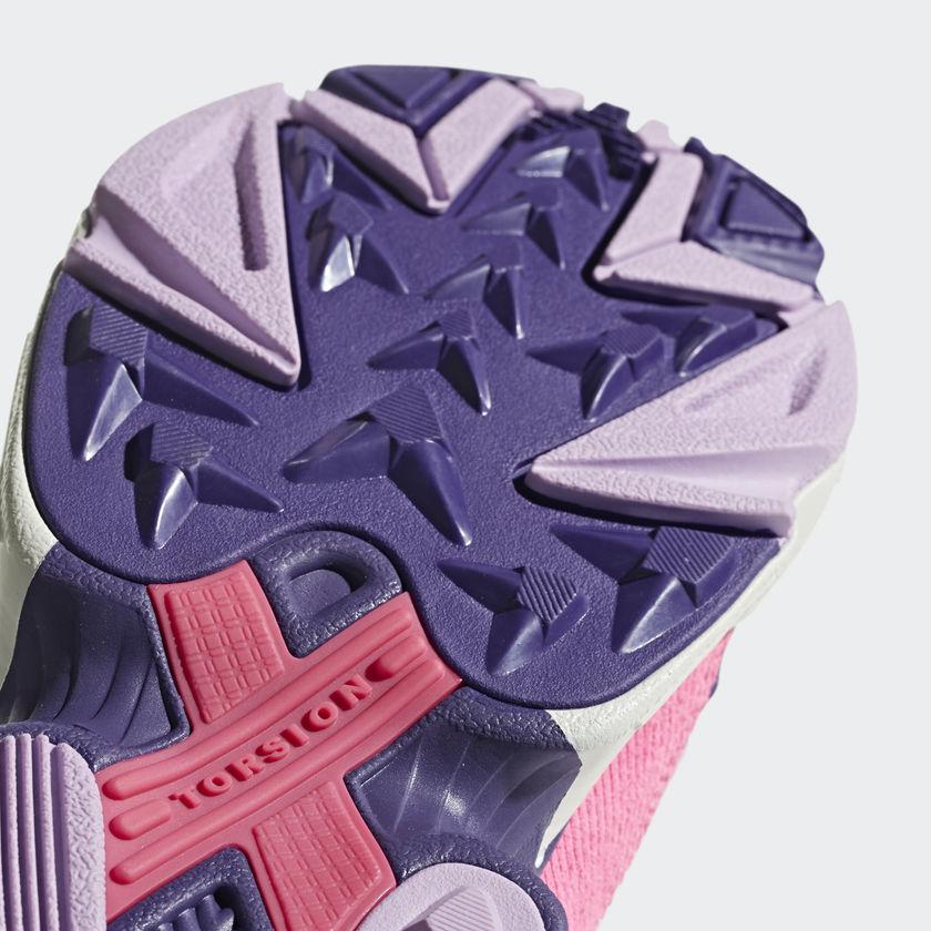 09-adidas-yung-1-frieza-d97048
