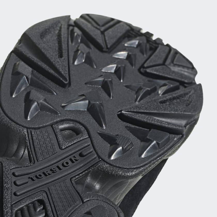 09-adidas-yung-1-triple-black-g27026