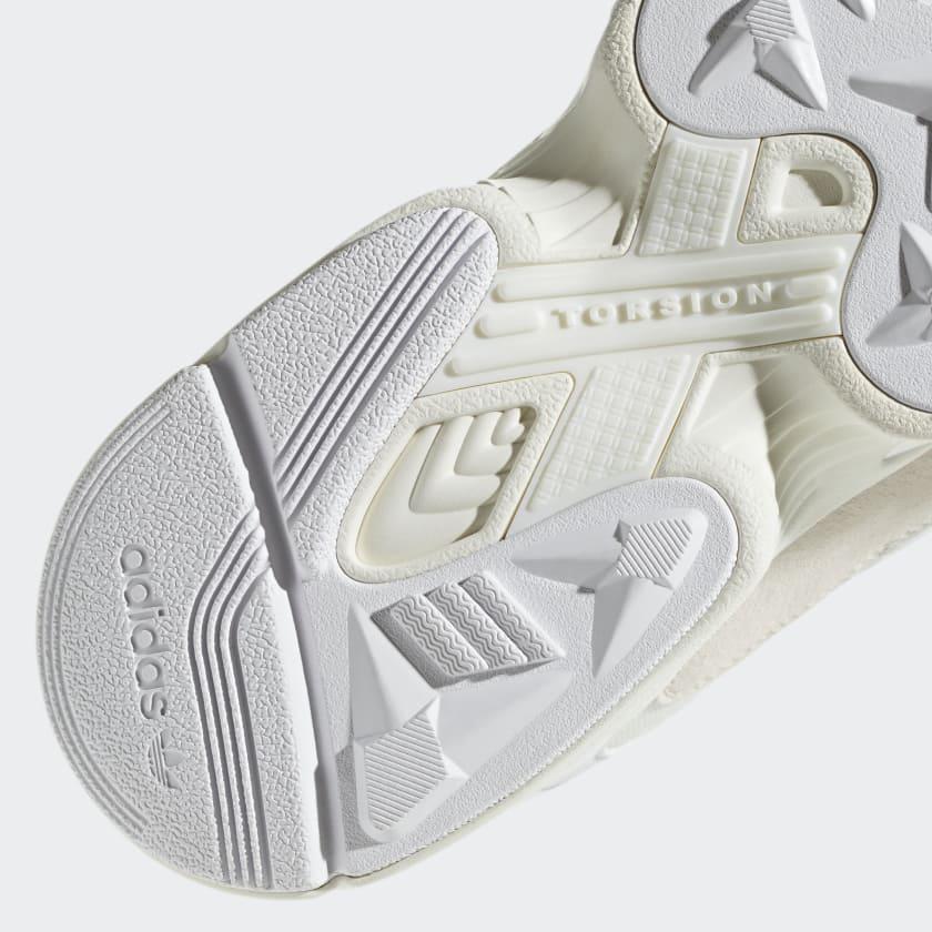 09-adidas-yung-96-cloud-white-b37616