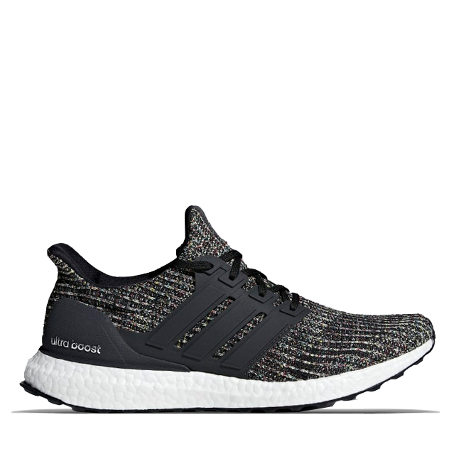 adidas-ultra-boost-4-0-nyc-bodega-cm8110
