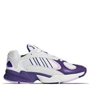 adidas-yung-1-frieza-d97048