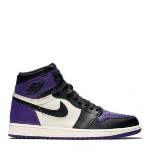 air-jordan-1-court-purple-555088-501