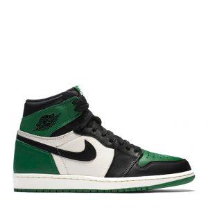 air-jordan-1-pine-green-555088-302