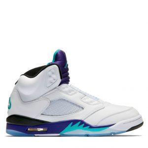 air-jordan-5-grape-fresh-prince-av3919-135