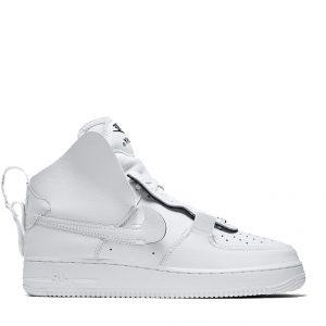 nike-air-force-1-high-psny-white-ao9292-101