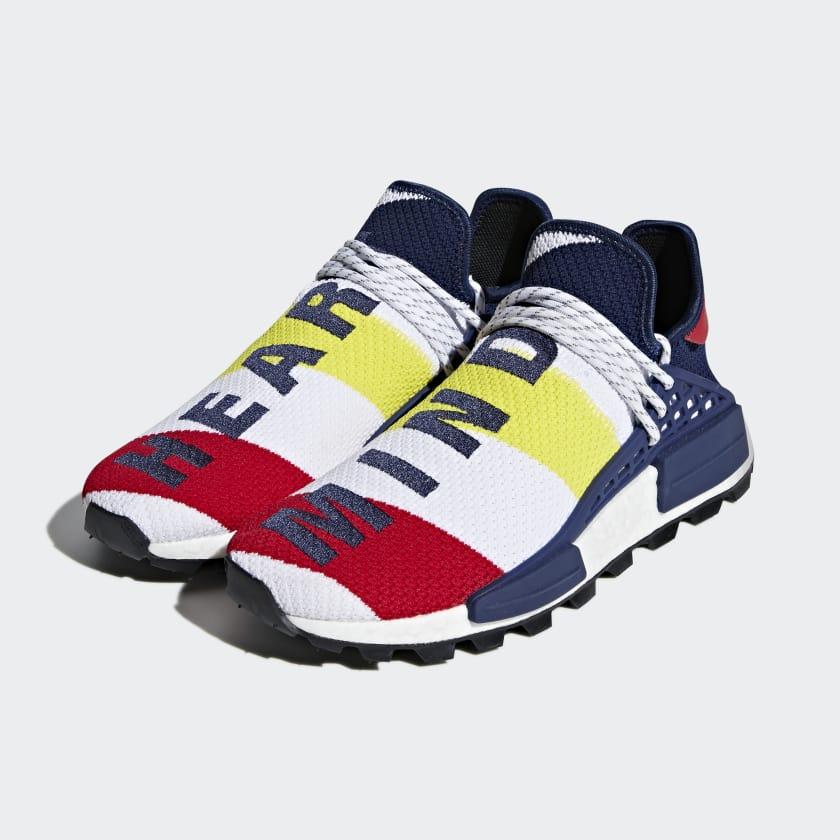 01-adidas-nmd-hu-pharrell-williams-bbc-bb9544