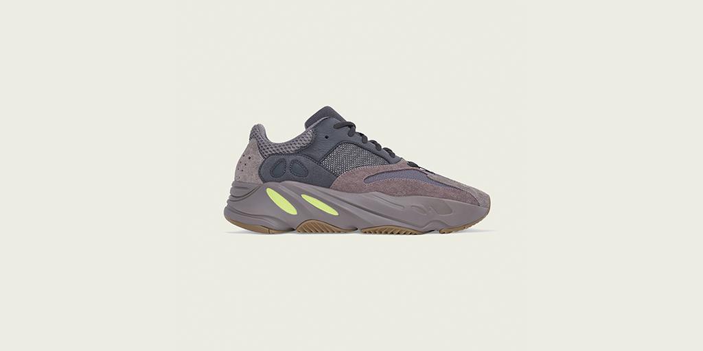 01-adidas-yeezy-boost-700-mauve-ee9614